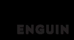 menguin2.png