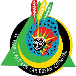carnival-logo-writting.jpg