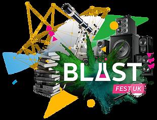 BLAST logo 2020.png