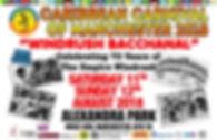 carnival-2018-flyer.jpg