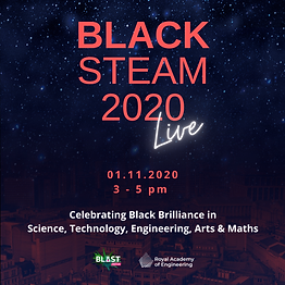 Black STEAM 2020 1080px x 1080px.png