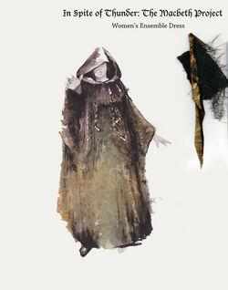 Macbeth-witch.jpg