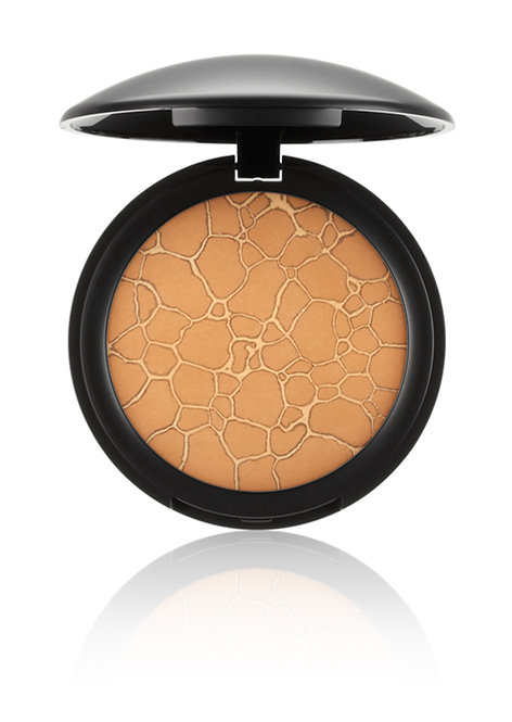 Stagecolor Cosmetics Safari Bronzer Desert 9 g