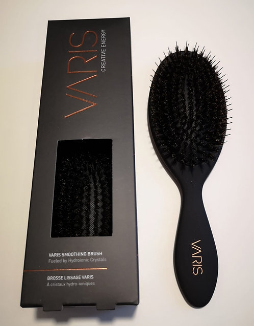 VARIS SMOOTHING BRUSH