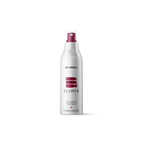 GOLDWELL Elumen Leave-In Conditioner 150 ml