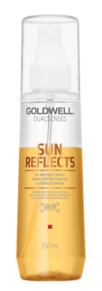 Goldwell Dualsenses Sun Reflects UV Protect Spray 150 ml