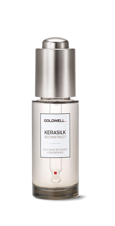 GOLDWELL Kerasilk Reconstruct Split Ends Recovery Concentrate 28 ml