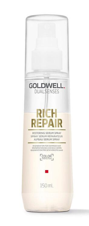 Goldwell Dualsenses Rich Repair Spray 150 ml