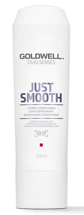 Goldwell Dualsenses Just Smooth Conditioner 200 ml