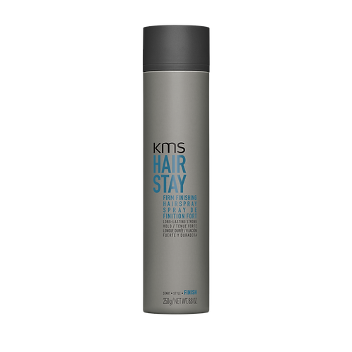 KMS HAIRSTAY Finishing Spray 300 ml