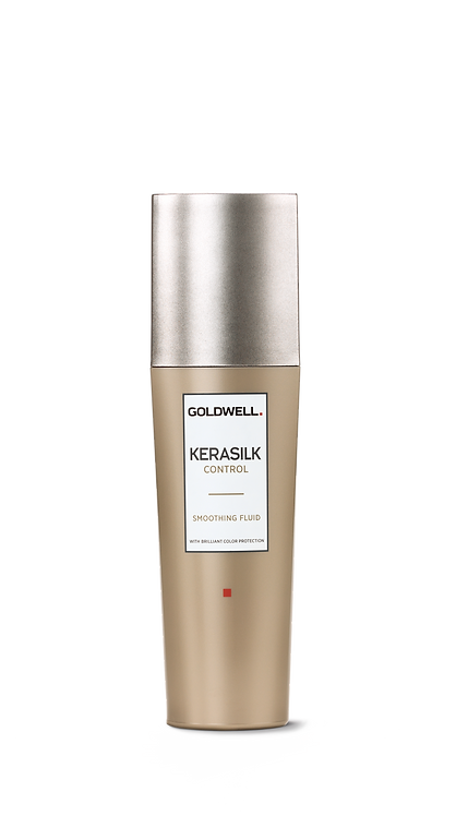 GOLDWELL Kerasilk Control Smooth Fluid 75 ml