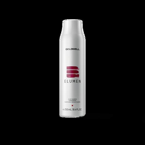 GOLDWELL Elumen Shampoo 250 ml