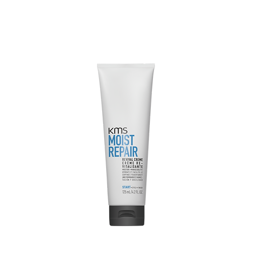 KMS MOISTREPAIR Revival Creme 125 ml