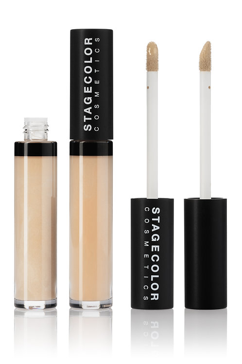 Stagecolor Cosmetics  Perfect Teint Fluid Concealer 5 ml
