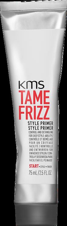 KMS TAMEFRIZZ Style Primer 75 ml