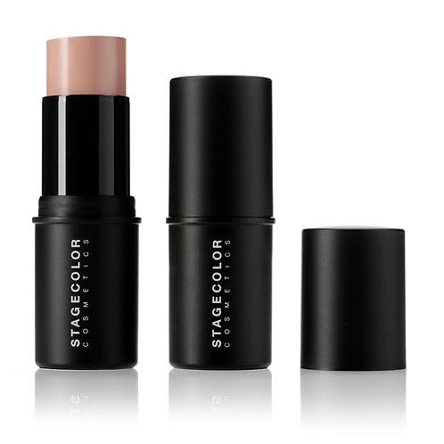 Stagecolor Cosmetics Stick Foundation 15 g