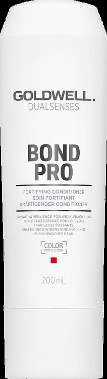 Goldwell Dualsenses Bond Pro Conditioner 200 ml