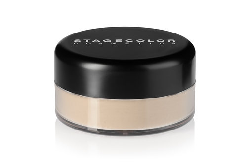 Stagecolor Cosmetics  Fixing Powder 10 g