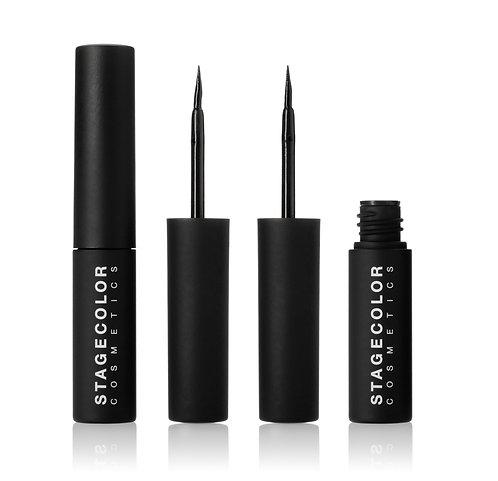 Stagecolor Cosmetics Liquid Eyeliner 4,5 ml