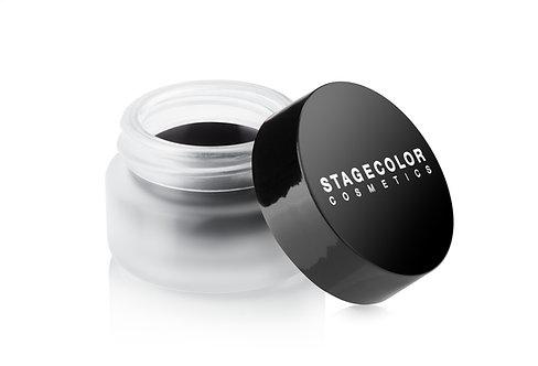 Stagecolor Cosmetics Gel Eyeliner 3 ml
