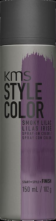 KMS STYLECOLOR Smoky Lilac 150 ml