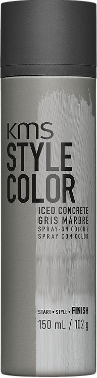 KMS STYLECOLOR Iced Concrete 150 ml