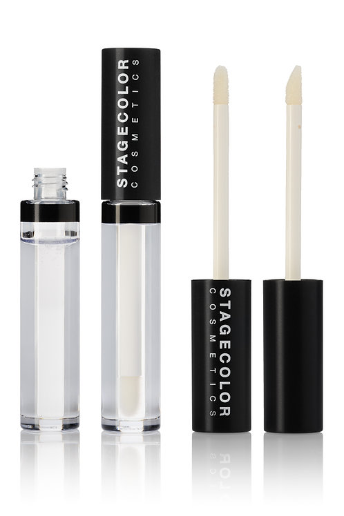 Stagecolor Cosmetics Lipgloss 5 ml