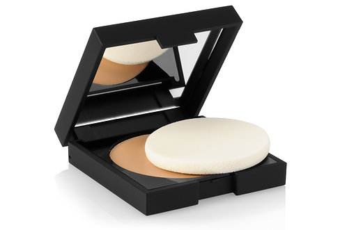 Stagecolor Cosmetics  Compact BB Cream 10 g