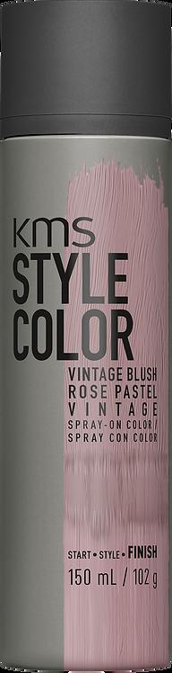 KMS STYLECOLOR Vintage Blush 150 ml