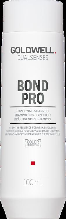 Goldwell Dualsenses Bond Pro Shampoo 100 ml
