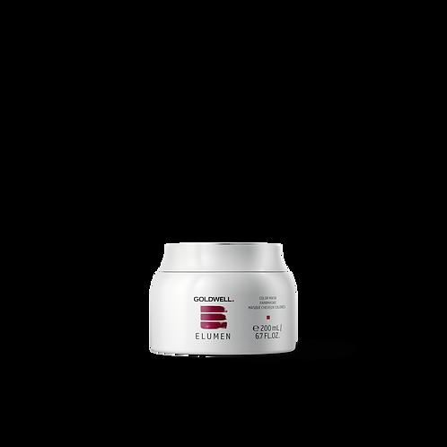 GOLDWELL Elumen Mask 200 ml