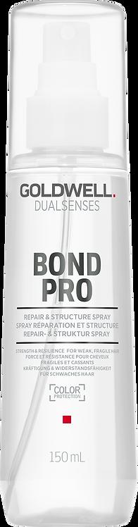 Goldwell Dualsenses Bond Pro Spray 150 ml