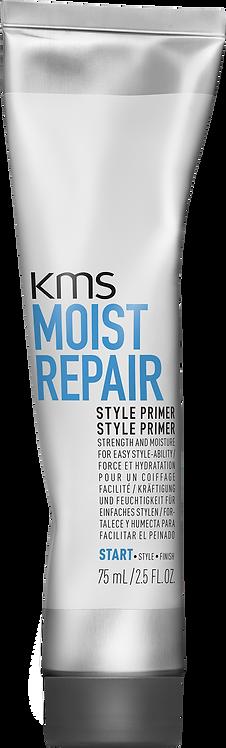 KMS MOISTREPAIR Style Primer 75 ml