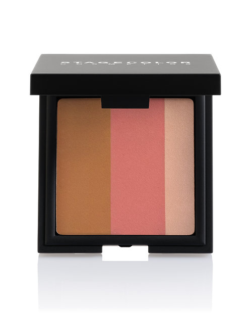 Stagecolor Cosmetics Face Design Collection 12 g