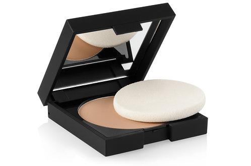 Stagecolor Cosmetics Silk Powder Make-Up 8 g