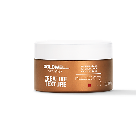 GOLDWELL Stylesign Mellogoo Modellier Paste 100 ml