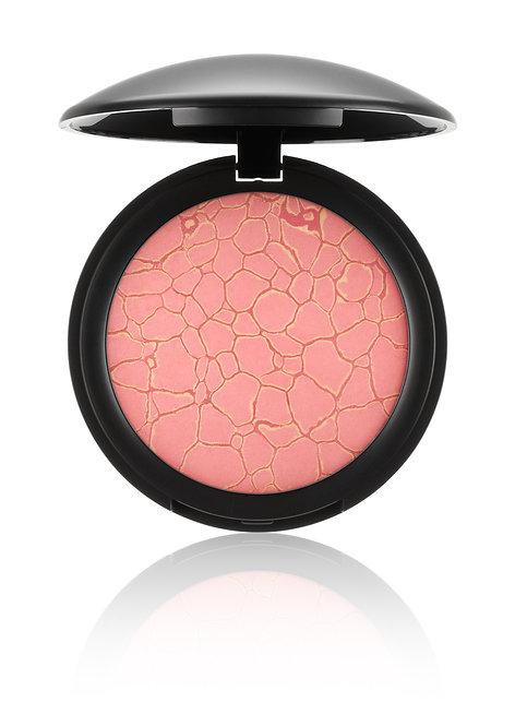 Stagecolor Cosmetics Safari Blusher Rose 9 g
