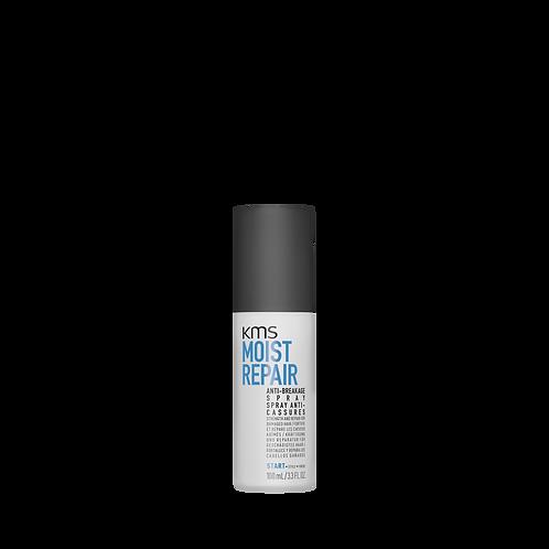 KMS MOISTREPAIR Anti-Breakage Fluid 100 ml