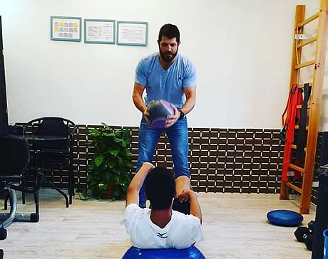 Volleyball player rehab_#volleyball #vol