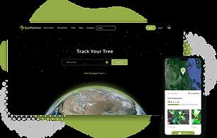TreeTracker-screenshoot.png