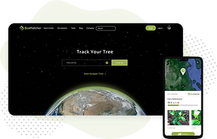 TreeTracker-screenshoot.png
