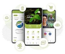 TreeApp-1024x855.jpg