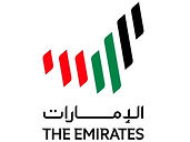 The-new-UAE-logo_16f89d4ef3f_large.jpg