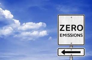 zero carbon.jpeg