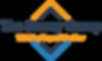 The Storey Group Logo