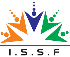 WSSF India.png