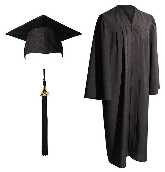 toque-toge-robe-universitaire-mate-2021