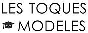 les-toques-modeles-www.lestoquesmodeles.com