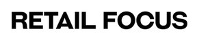 retail focus logo black.png