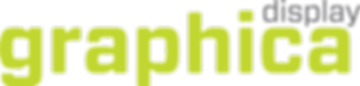 Graphica Logo_transparent.png